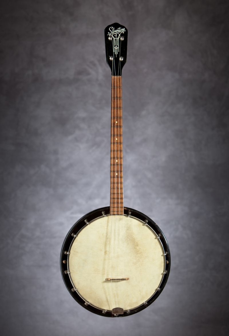What was your worst banjo buying experience? - Discussion