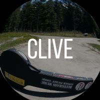 View Clive M's Homepage
