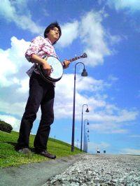 View Satoshi Hara's Homepage
