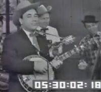View banjomartin88's Homepage