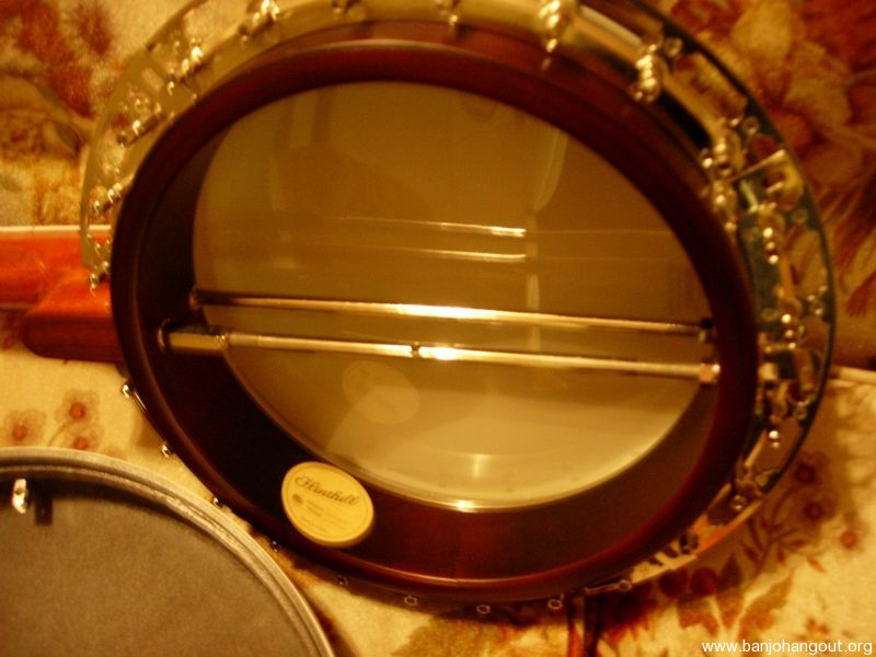 flinthill personals Favorite this post may 18 flinthill 285 banjo with tone ring $575 (east memphis) pic map hide this posting restore restore this posting $400 favorite.