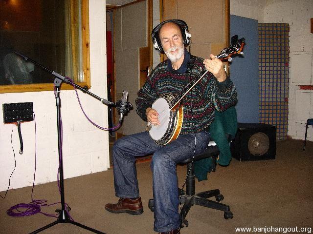 Great 'Festive Banjo Tabs' - 'Christmas carols For the Five String ...