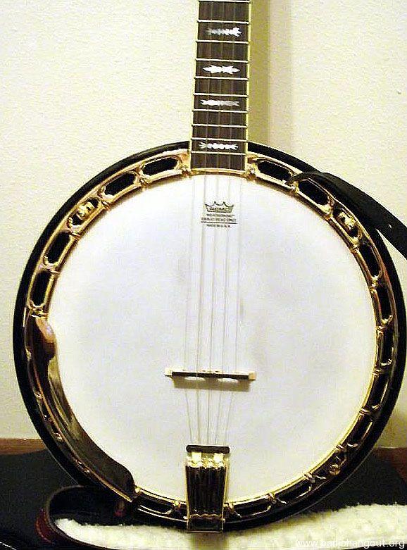fender fb 59 banjo for sale used banjo for sale at