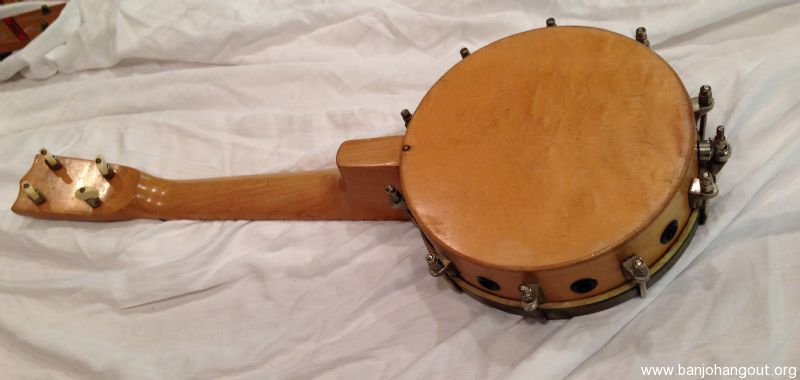 The Pet likewise A Style Mandolin Solid Spruce Maple   Transparent Amber together with GingaNagareboshiGin as well 62072 additionally 59642. on saga banjo