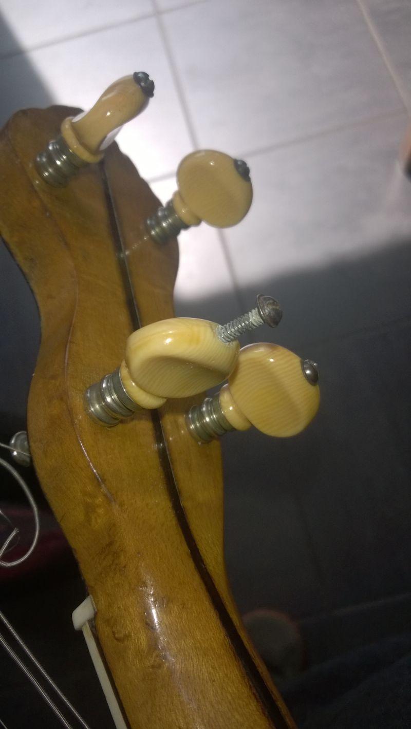 friction tuner screw