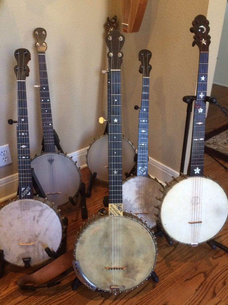 dating fairbanks banjos Vega guitars serial numbers the fairbanks/cole/vega company was one of the longest lasting banjo makers us dating see also dating a c fairbanks & vega.