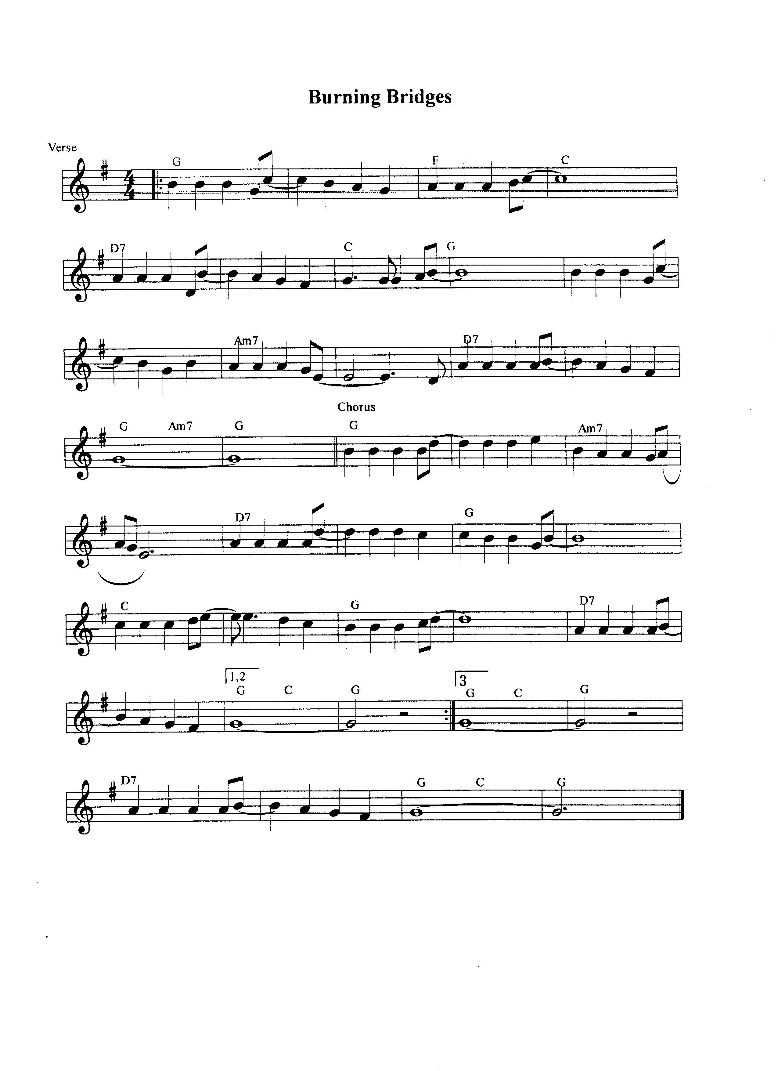 Ballad of jed clampett banjo tab