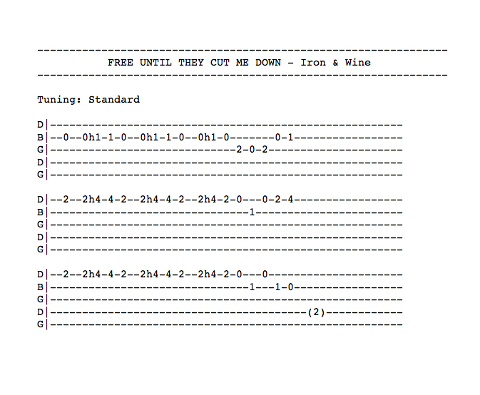 Guitar national anthem guitar tabs : Advanced Tab Search - Banjo Hangout