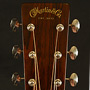 View mandolinmasterstan's Homepage