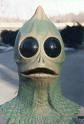 View Sleestak's Homepage