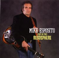 View Mike Esposito's Homepage