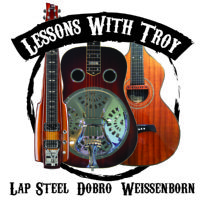 View LessonsWithTroy's Homepage