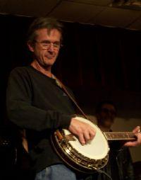 View Banjoist1's Homepage