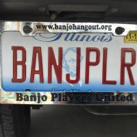 View Banjo_Kevin's Homepage