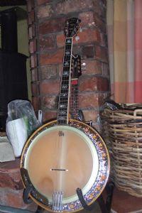 View banjogeorge0's Homepage