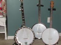 View banjopicks' Homepage