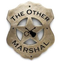 View TheOtherMarshal's Homepage