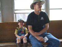 View Cowboyavery's Homepage