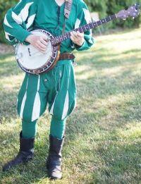 View banjobard's Homepage
