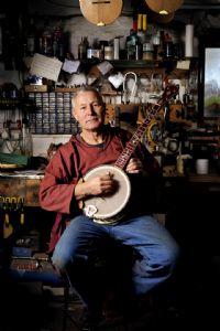View Davidsoninstruments' Homepage