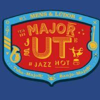 View Banjo MajoR's Homepage