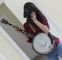 View banjogirlie's Homepage
