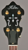 View 5string's Homepage
