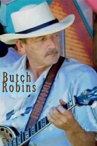 View ButchRobins' Homepage