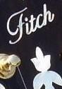fitch5string