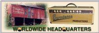 View BarndanceProductions' Homepage