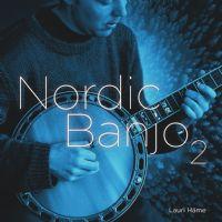 View nordicbanjo's Homepage