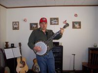 View banjoman1973's Homepage