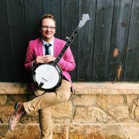 View banjosamjo's Homepage