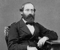 View Riemann's Homepage