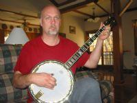 View big banjo bob's Homepage