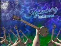 View kysenburg's Homepage