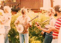 View banjorandy's Homepage