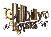 View Hillbilly Gypsies' Homepage
