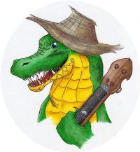 View banjogator's Homepage