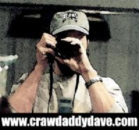 View crawdaddydave's Homepage
