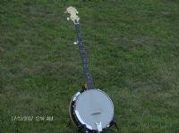 View banjo pickn Dane's Homepage