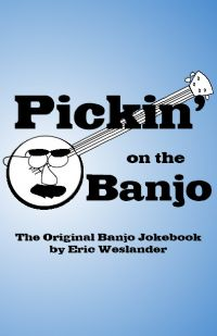 View thebanjobook's Homepage