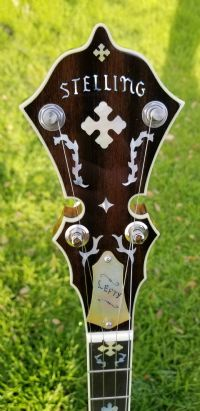 View Lefty5string's Homepage