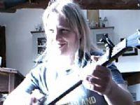View banjofrailer's Homepage