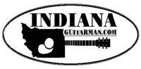 View IndianaGuitarman's Homepage
