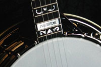 View Brian the Banjo Boy's Homepage