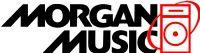 View Morgan Music's Homepage
