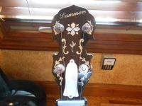 View BanjoBill's Homepage