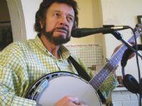 View banjogra's Homepage
