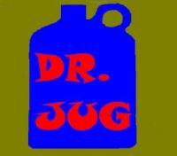 View Dr. Jug's Homepage
